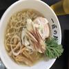 ra-menyaippikinokujira - 料理写真: