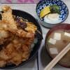 天義 - 料理写真: