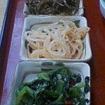 食べ門 - キムチ