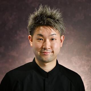 都内の名店を渡り歩いた若きシェフ-髙木和也氏が目指すお店とは