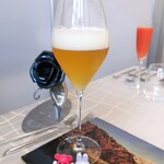 149119175 - 箕面ビール
