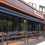 ROYAL Mirai Dining -