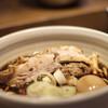 人類みな麺類 - 料理写真:らーめんmicro