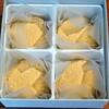芳光 - 料理写真:わらび餅