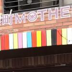 港町MOTHER -