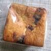 パンとエスプレッソと - 料理写真:ムーベリーチョコ