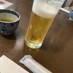 三味洪庵 -