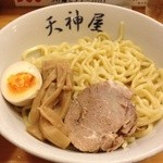14916413 - 中盛麺