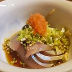 菅生寿司 - 料理写真: