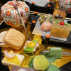 Furuyaryokan - 料理写真: