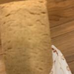 大麦工房ロア -