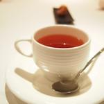ecurer - 紅茶