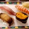 Usami - 料理写真: