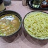 Tokorozawataishouken - 料理写真:もりそば  並   ¥770
