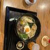 穂の日 - 料理写真: