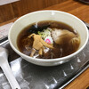 Kawagoetaishouken - 料理写真: