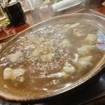 149194228 - すっぽん鍋