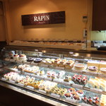 RAPIN -