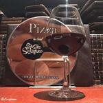 ガストロ スケゴロウ - Dom. de la Vrille Tetue Bordeaux Superieur