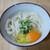 谷川米穀店 - 料理写真: