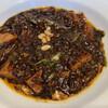 雷安 - 料理写真:麻婆豆腐