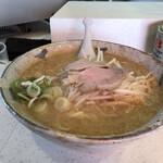 八龍 - 料理写真: