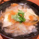 郷土酒肴 あおもり屋 - 料理写真: