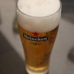 Didot - ビール
