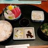Orenjihausu - 料理写真:日替わりAランチ
