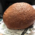 丸十パン - 料理写真: