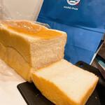 純生食パン工房 ハレパン - 食パン