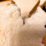 純生食パン工房 ハレパン -