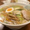 Shinkouhanten - 料理写真: