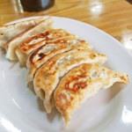 中華料理 しまむら - 料理写真: