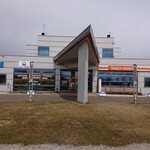 海鮮りん食堂 - 施設外観