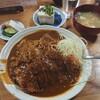 楽天 - 料理写真:カツカレー