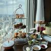 マンダリンオリエンタル 東京 - 料理写真: