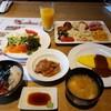 函館国際ホテル - 料理写真:朝食バイキング2021.04.03