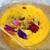 トゥ・ラ・ジョア - 料理写真:ホワイトアスパラのカルボナーラ
