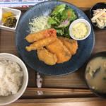 CoKo食堂 -
