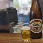 149303569 - 瓶ビール