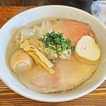 六花 - 料理写真:ゴールデン六花三昧¥1,100