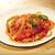 ジャンゲッテイ - 料理写真:チリスパゲッティ(小 300g)¥750