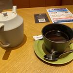 CAFE&DINING IGNITE -