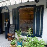 ラ・ヴァチュール - かわいいお店です