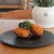 OISO CONNECT CAFE grill and pancake - 料理写真:和牛ミンチとカマボコのメンチカツ