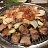 純豆腐 田舎家 - 料理写真: