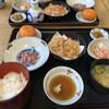 玉鉾 - 料理写真: