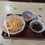 高橋食堂 - 料理写真: