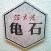 亀石 - 料理写真:
